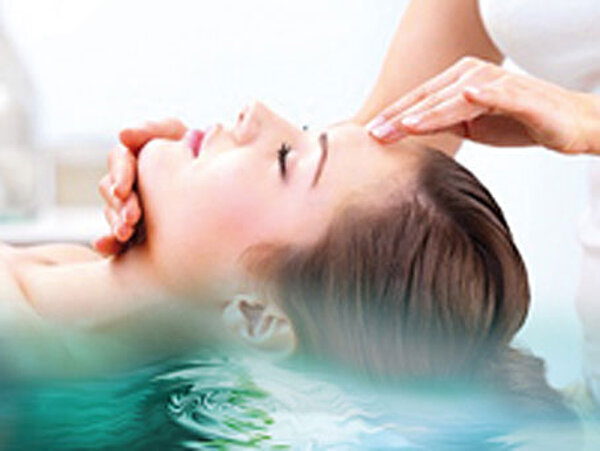 BIO-LIFTING - DIE ANTI-AGING-MASSAGE
